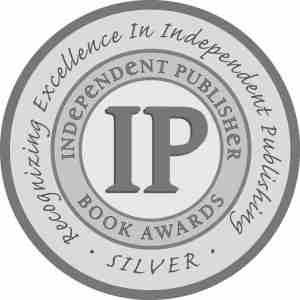 ippy_silvermedal_LR